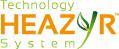 heazyr-system-logo-119x49